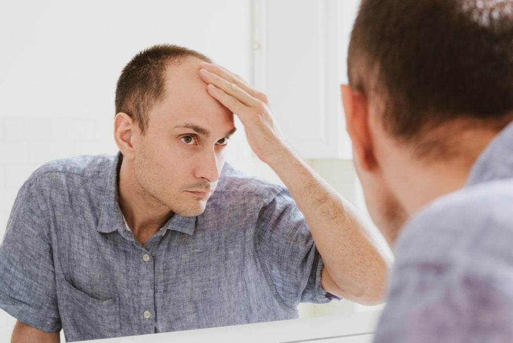 銀座の自毛植毛ができる評判の薄毛治療クリニックを紹介!