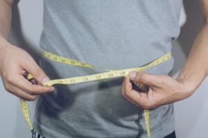 脂肪溶解注射のメソセラピーは腫れる?痛くないのか?